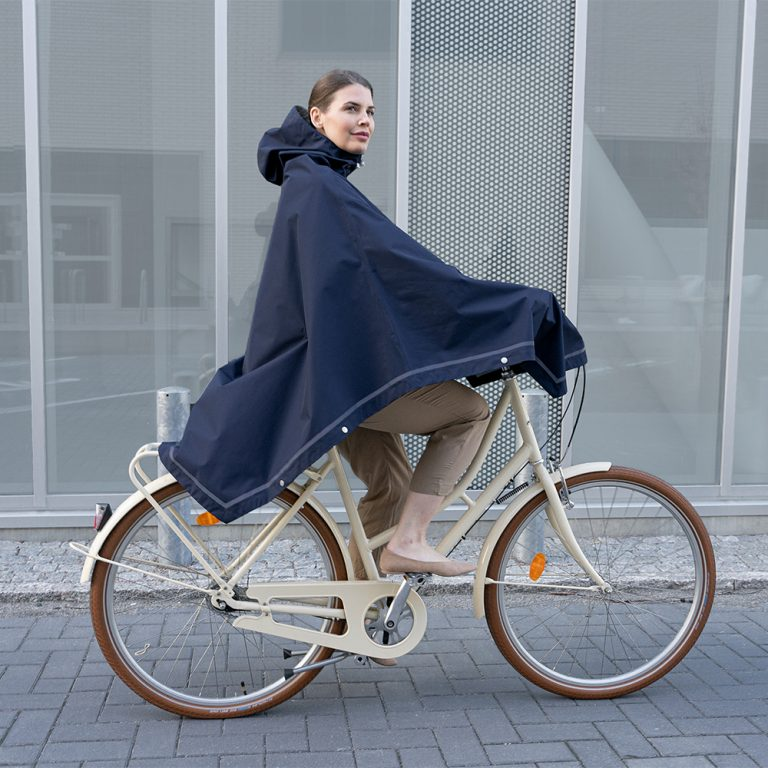 weathergoods-imbris-rain-poncho-navy-cycling