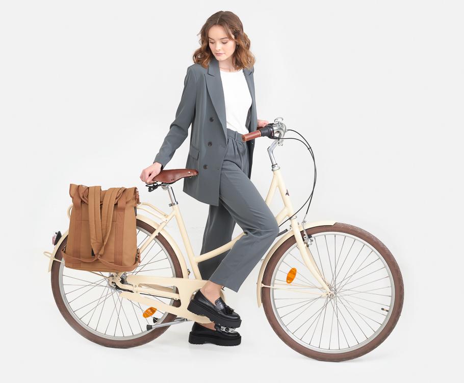 weathergoods-city-bikepack-xl-cognac-home-06-12