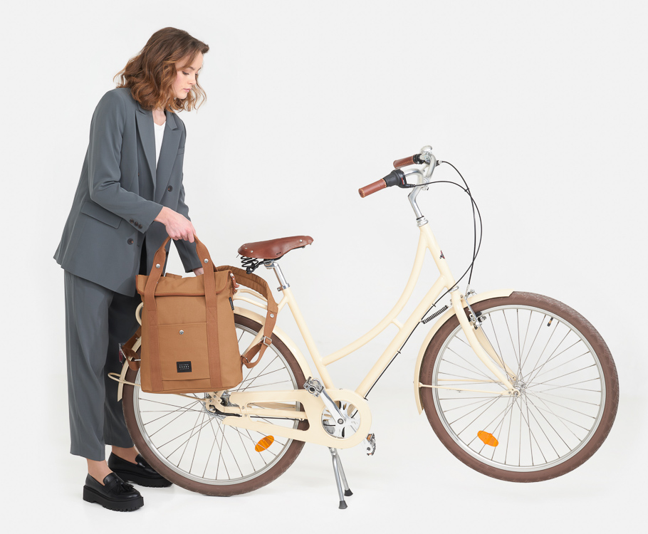 weathergoods-city-bikepack-xl-cognac-home-06-13