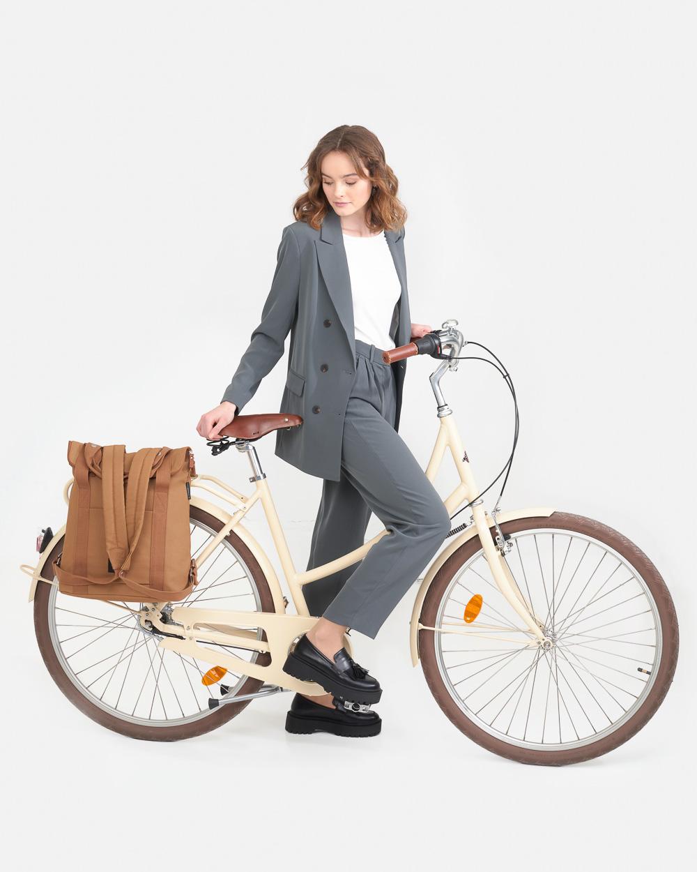 weathergoods-city-bikepack-xl-cognac-home-06-mobile-12
