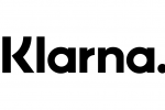 Klarna_PaymentBadge_OutsideCheckout_White