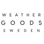 WEATHERGOODS SWEDEN